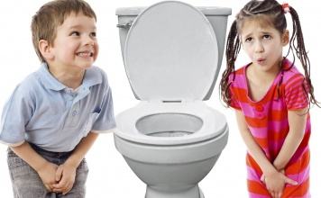 Additional Techniques To Make Yourself Pee