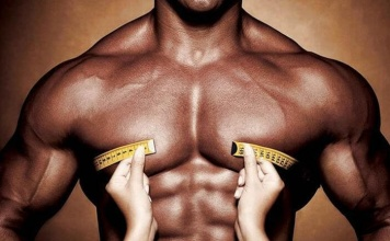 Best Chest Exercises For Men