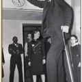 Robert Pershing Wadlow 1