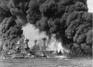 Why Did Japan Attack Pearl Harbor 3
