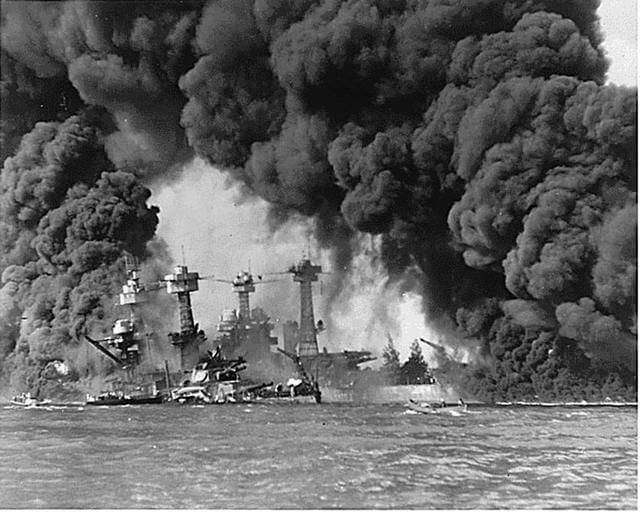 You all must have watched the famous movie Pearl Harbor, in which the dreadful attack by the Japanese militants on the US militants was shown. Some might have enjoyed the movie while some may not be having war as their choice of genre. Many of you might have been blown away by its romantic drama, but the actual reason behind the attack remains unanswered. So here in this post we will be telling you that Why did Japan attack Pearl Harbor - The Real Reasons!!! In our quest to discover why did Japan attack Pearl Harbor? Lets start with a quick glance over what actually Pearl Harbor is. Pearl Harbor is situated in Oahu, Hawaii, and is therefore a lagoon harbor. Due to its shallow entry, Pearl Harbor was not used by the militants to enter or exit through their ships, however, with the hike in the number of people involved in the US navy, the Pearl Harbor was reconstructed and became an official harbor for the US navy. Now let's get to the core of why Japan attacked Pearl Harbor… 1. Why did Japan attack Pearl Harbor - the inception? We all know that the Japanese are highly advanced in the fields of technology. It's not a new gem in the achievements of japan as, the Japanese are totally habitual of being the sharpest people on earth as far as the technology is concerned. However going back in 1940s more than being technologically advanced, the Japanese were more interested in conquering foreign territories. The reason behind the Japanese, conquering the foreign lands was to improvise their demographic and economic conditions.<br> 2. In 1931, the Japanese troops attacked Manchuria and founded a puppet state which they named as Manchukuo, where the colonist were made to reside so as to have a control over the invaded area. The place was successfully made a puppets in the hands of the Japanese and later in 1937, they started blasting Chinese cities and its citizens. The raping of Nanking is regarded as the most brutal slaughtering by the Japanese in which approximately one million Chinese were killed.<br> 3. Since the US was not stronger than Japan in terms of military strength, therefore the US did not intend to have a war over Japan. However the US was economically strong, but at that time, the military and navy strength was not able to upgrade themselves to the warfare techniques harnessed by the Japanese.<br> 4.Till 1940 the Japanese continued invading Asia, which made the president Roosevelt, to migrate the Pacific Fleet to Hawaii from California. Because of these disturbing interference made by the Japanese troops the US embargoed the Japanese from trading aviation fuel, steel and scrap iron. The embargo made the Japanese to respond in the form of signing a tripartite pact which stated that the US would be pushed to a two-front war from all the three countries, if it attacks any of these countries.<br> 5.The main objective of signing this treaty was to back off the Americans from serving as a hindrance in the Japanese's path of expansion. Earlier in 1941 the Japanese ambassador Mr. Nomura decided to maintain peace with the US, however Japanese being extremely sly, they secretly continued invading the southern china. However the secret had a short life, when the unfair acts of the Japanese troops were brought to limelight, immediately the US put a ban on all kinds of exports to Japan.<br> 6.Later on negotiations were held In the Washington, in which the urge to pardon the embargo was put forward, unfortunately the event didn't ended as scheduled. The failure of the proposal made Japan to fall under pressure by Germany for a war in the Pacific Ocean. Since the US was not technologically advanced as compared to the Japanese and the German militants, therefore US decided not to take a part in the upcoming violent activities. 7. For the US it was a clear cut sign of complete refusal of the removal of the ban, they were completely unaware of the fact that the refusal ignited the flame of revenge in the Japanese. 8. However, the Japanese decided that they would stop invading other countries, but also decided to not to free china from their clutches. The ignition made the Japanese war Minister General Hideki Tojo, to bring his masters in warfare into action. He strongly believed that the proposal for peace with the US was not less than the Japanese completely destroying themselves. Therefore he starting training his Japanese troops to such a level that nobody would even imagine of challenging those might Japanese after witnessing there warfare pattern. 9. The US was totally unaware of the Japanese intentions therefore no such preparations were made from the US Military sides. 10. Why did Japan attack Pearl Harbor: the happening? Early in the morning of 7th Dec 1941, the bright blue sky was darkened by the roaring Japanese troops which were flying high above the American naval base at pearl harbor started bombarding the area with their missiles each weighing about 1800 pounds! 11. Later torpedoes were set to pierce the shell of the USS battleship Oklahoma. Due to the terrible force, the battleship was completely damaged and drowned along with the 400 sailors who were onboard. The battle lasted for about 2 hours but the damage was such that the day of war is highly defamed in the history of mankind. 12. About 2000 valuable human lives were lost, with over 1000 of people left behind severely injured. Due to the unexpected war and the infidelity shown by the Japanese, the other day the Americans declared a civil war on Japan. These were the real reasons behind the unforgettable war by the Japanese on the Americans. We hope you enjoyed reading the article.