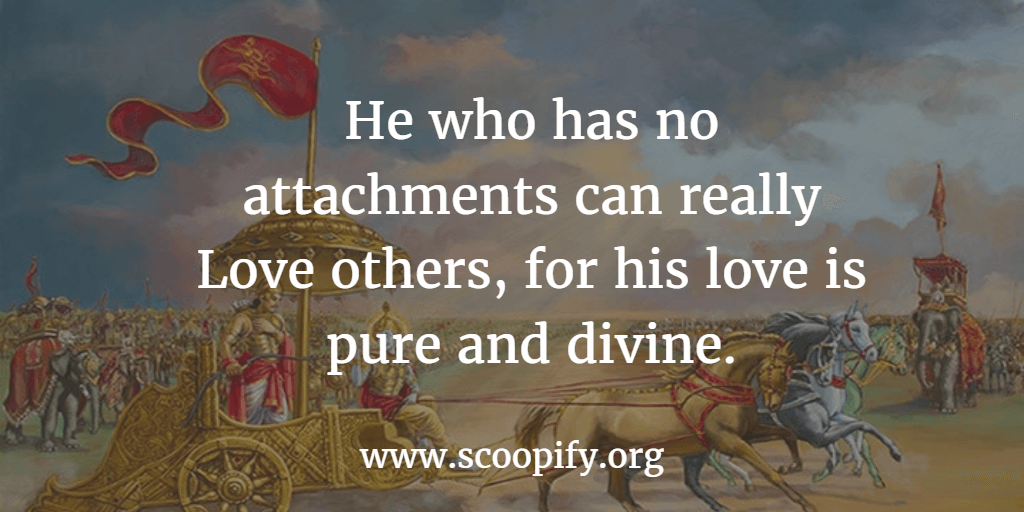 Bhagavad Gita Quotes On Love-1