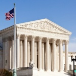 How Many Justices Are On The US Supreme Court