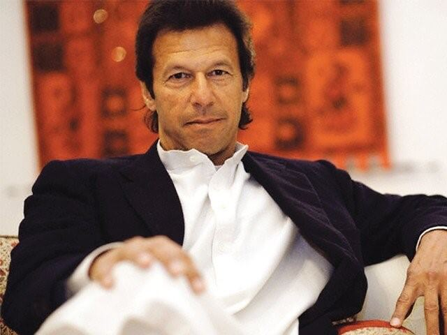 Oxford University Notable Alumni Imran Khan