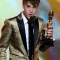 Justin Bieber Net Worth Awards