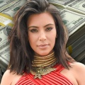 Kim Kardashian Net Worth 2016