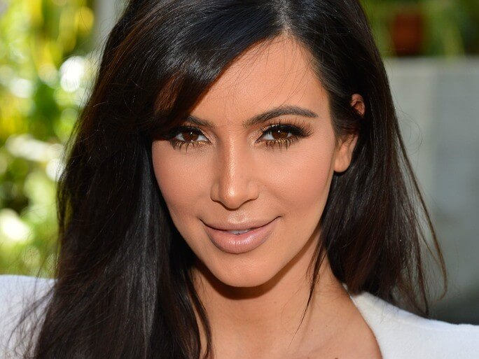 Kim Kardashian Net Worth: The Dollar Diva