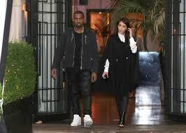 Kim Kardashian net worth with Kanye west
