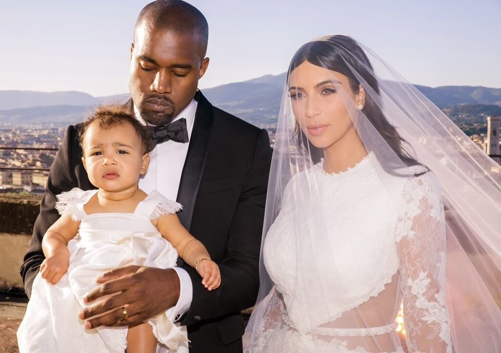 Kim Kardashian news about Personal life