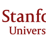 Stanford University Notable Alumni