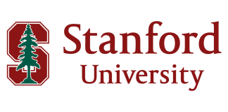 Stanford University Notable Alumni