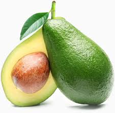 How Much Calorie Is Present In An Avocado