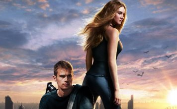 List Of 2014 Action Film