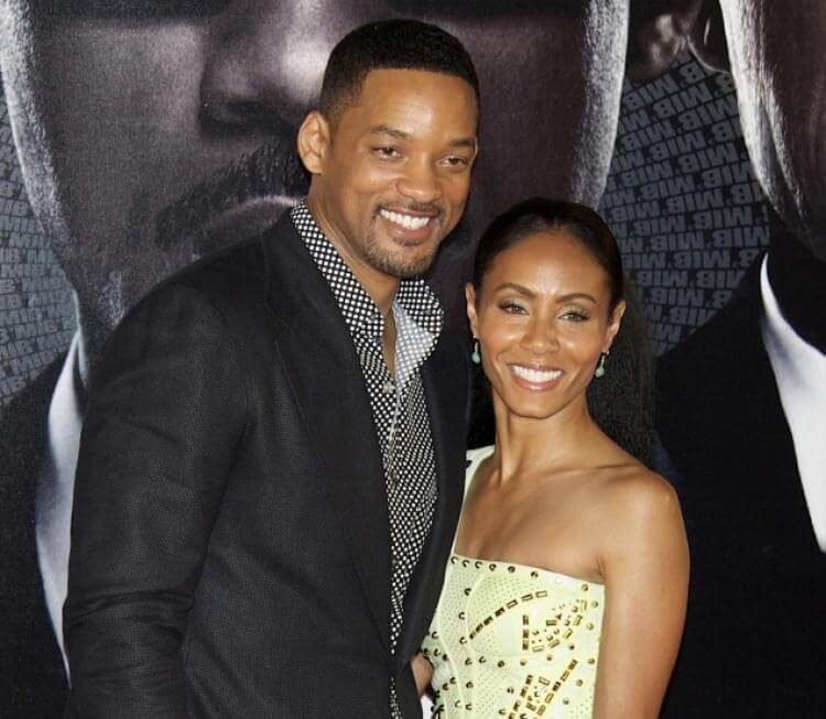 Will Smith Net Worth In Movies