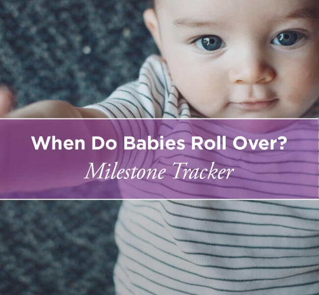 2ff37af54 When Do Babies Roll Over  An Important Milestone