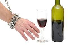 Alcohol Withdrawal Symptom