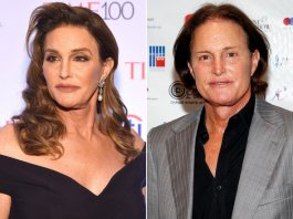 Caitlyn Jenner Net Worth Vs Bruce Jenner Net Worth