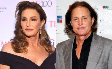 Caitlyn Jenner Net Worth Vs Bruce Jenner Net Worth