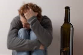treatment of Alcohol Withdrawal Syndrome
