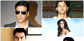 Upcoming Bollywood Movies in 2017