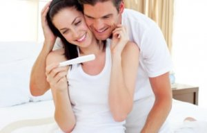 When To Take A Pregnancy Test For Perfect Result