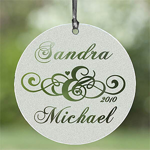 Circle-of-Love-Personalized-Sun-catcher for her & him
