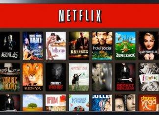 Sad Movies on Netflix