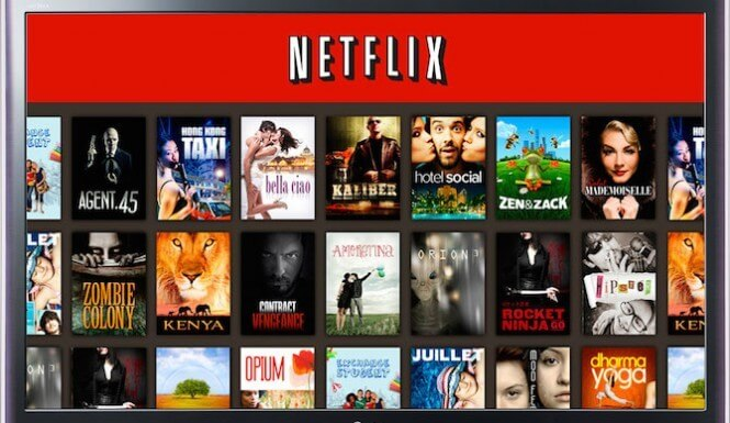 list of sad movies on netflix updated 2017. Black Bedroom Furniture Sets. Home Design Ideas