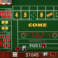 Safest Payment Methods on Casinos Online