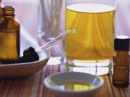 Tea Tree Oil Uses Benefits