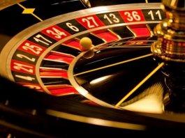 How To Play Casino Slot Machine Games