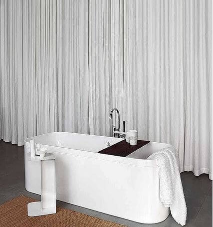 bathroom Design Freestanding tubs