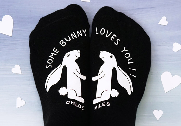 Personalized-Funny-Socks