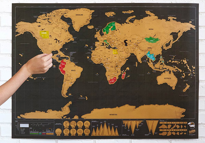 Scratch-Off-Travel-Map