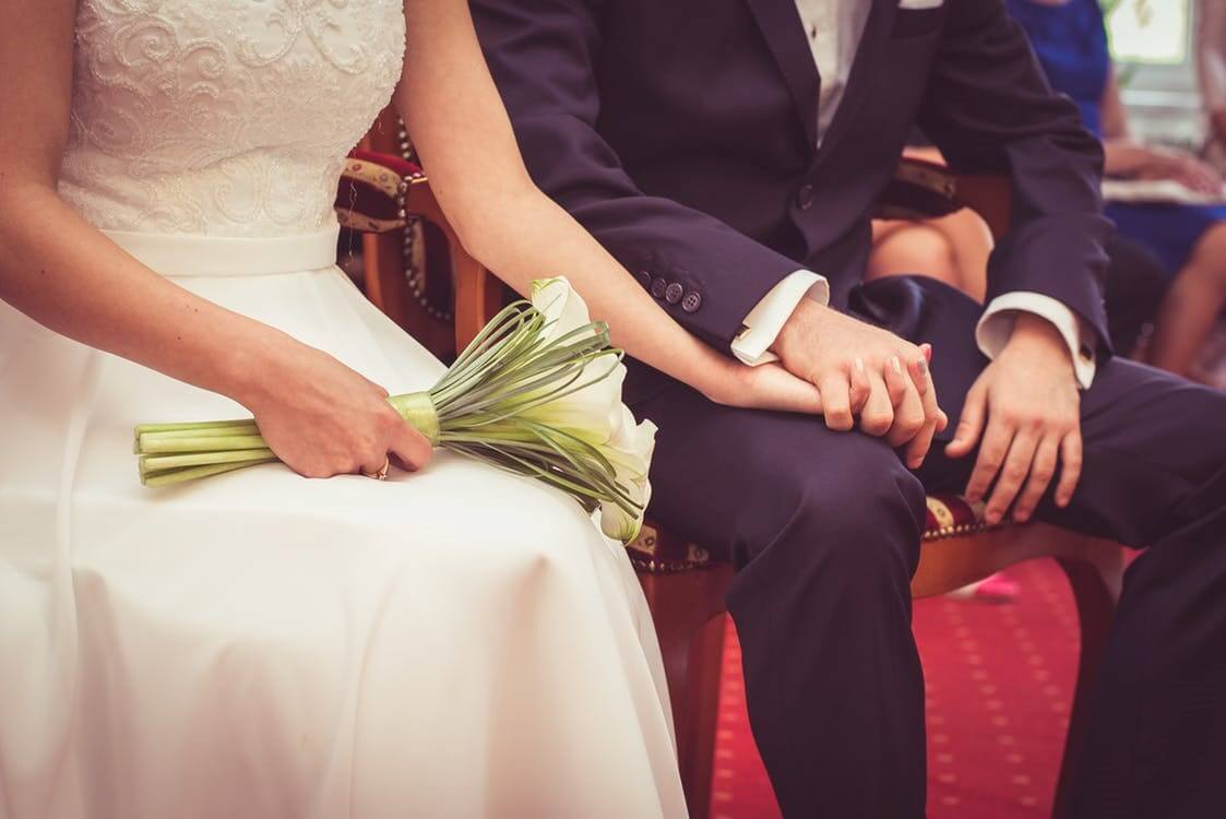 Things to know Before Marriage