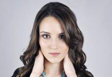 how-to-shrink-pores
