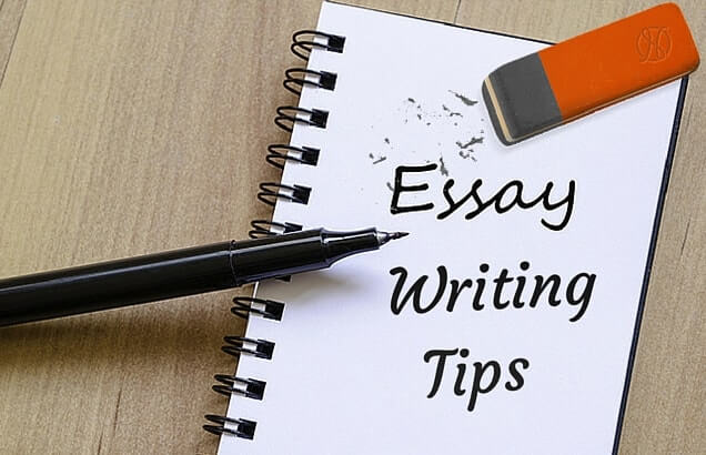Tips For Writing College Term Papers