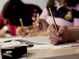 Tips To Write Narrative Essay Topics