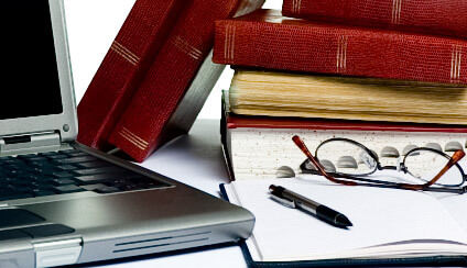 Benefits & Tips For Hiring A Good Writing Professional Service