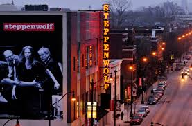 best Chicago Steppenwolf Theatre