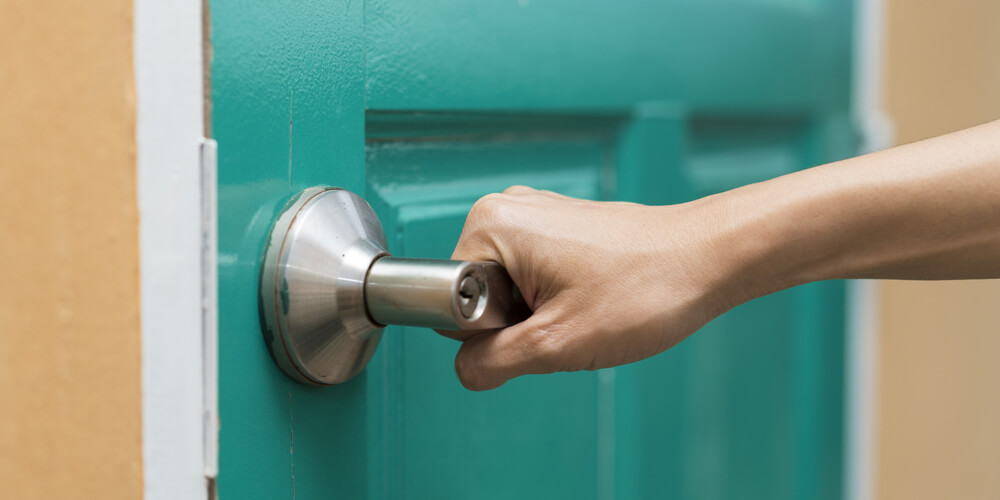 5 Home Lockout Tips