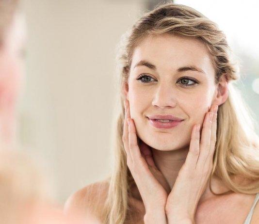 Effective-Ways-To-Moisturize your skin