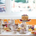 Tips to Planning a Tea Party