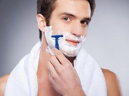 best-shaving-tips-for-men