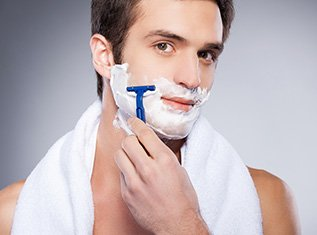 best-shaving-tips-for-men