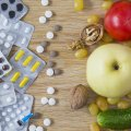 Natural Remedies vs Pharmaceuticals