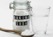 baking soda substitute