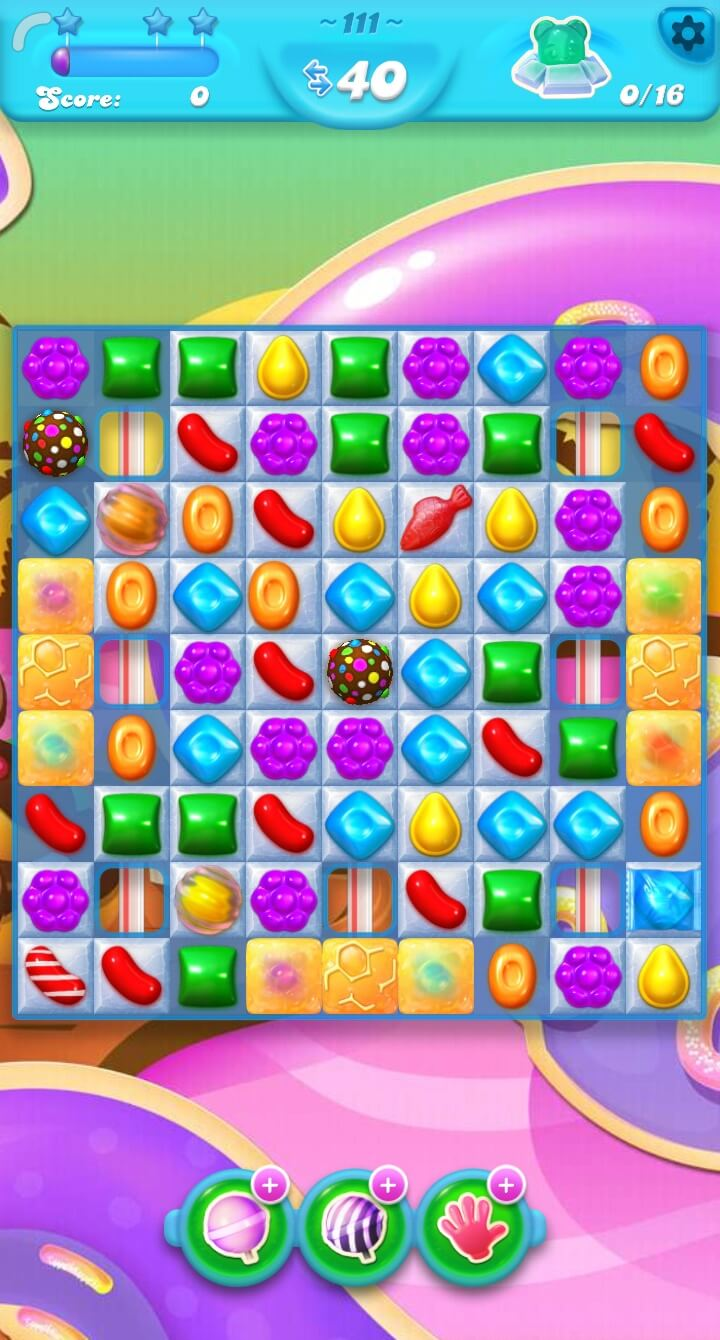 Candy_crush_soda_1