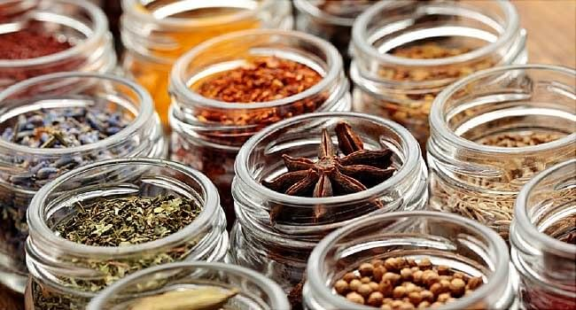 How Herbs And Spices Can Be Useful For Health