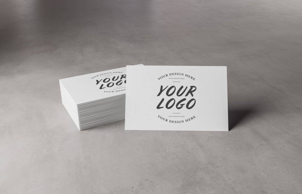 What Is a Business Card Good for in 2019